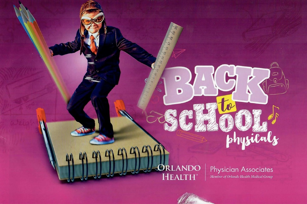 orlando health back to school direct mail marketing trends